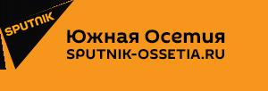 sputnik_embassy