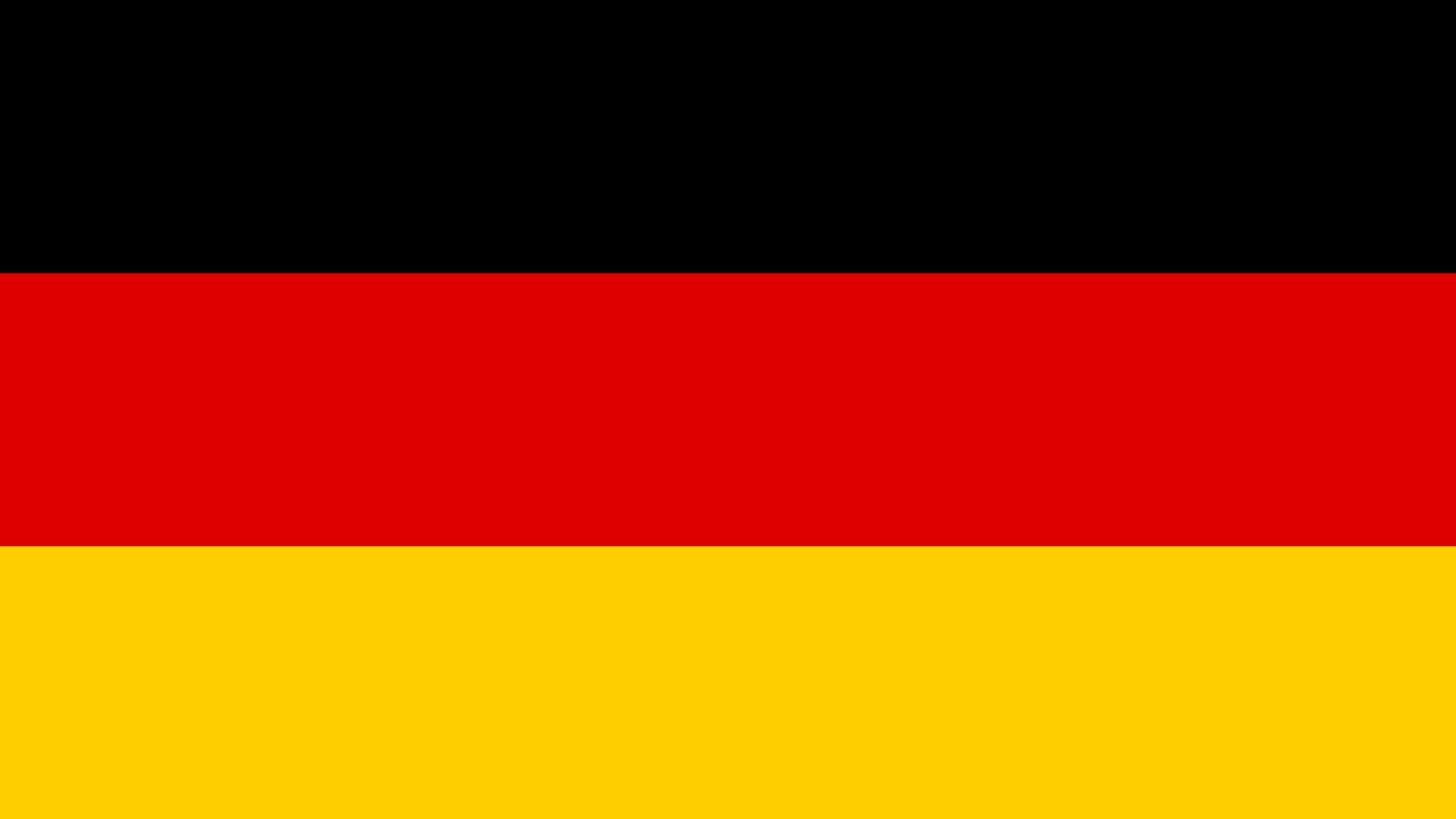 Посольство Южной Осетии направило телеграмму соболезнования Посольству Германии
