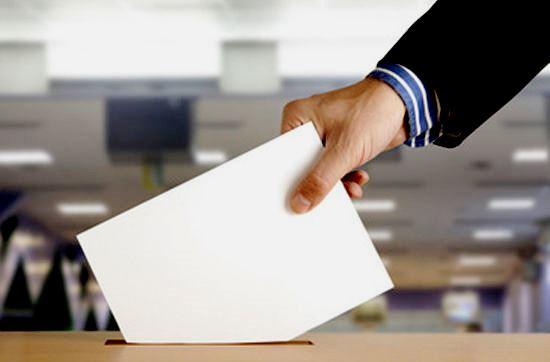 Указ «О назначении референдума Республики Южная Осетия»