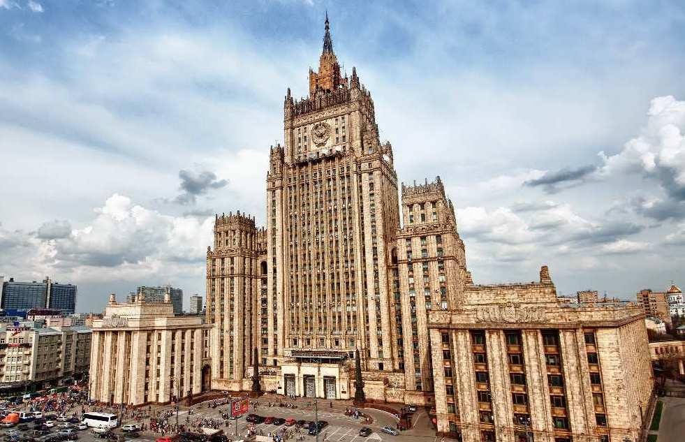 Григорий Карасин: Российская сторона работает над реализацией  вопросов, затронутых в ходе встречи Анатолия Бибилова и Владимира Путина