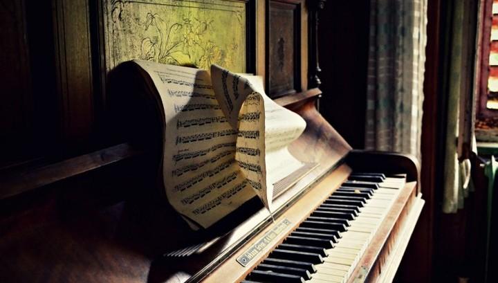 А. Бибилов назначил  стипендию учащимся Санкт-Петербургского музыкального училища