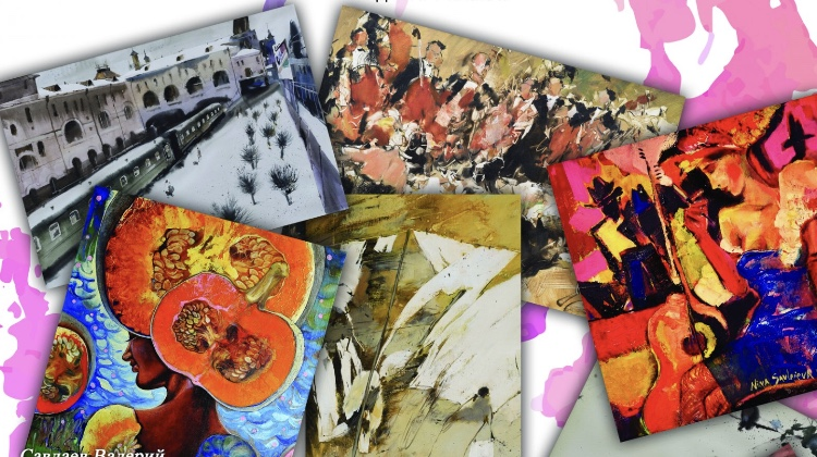 Во Владикавказе состоится выставка, посвященная признанию независимости Южной Осетии и съезду осетинского народа