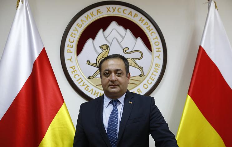 Посол Южной Осетии в РФ: нас признают еще много стран
