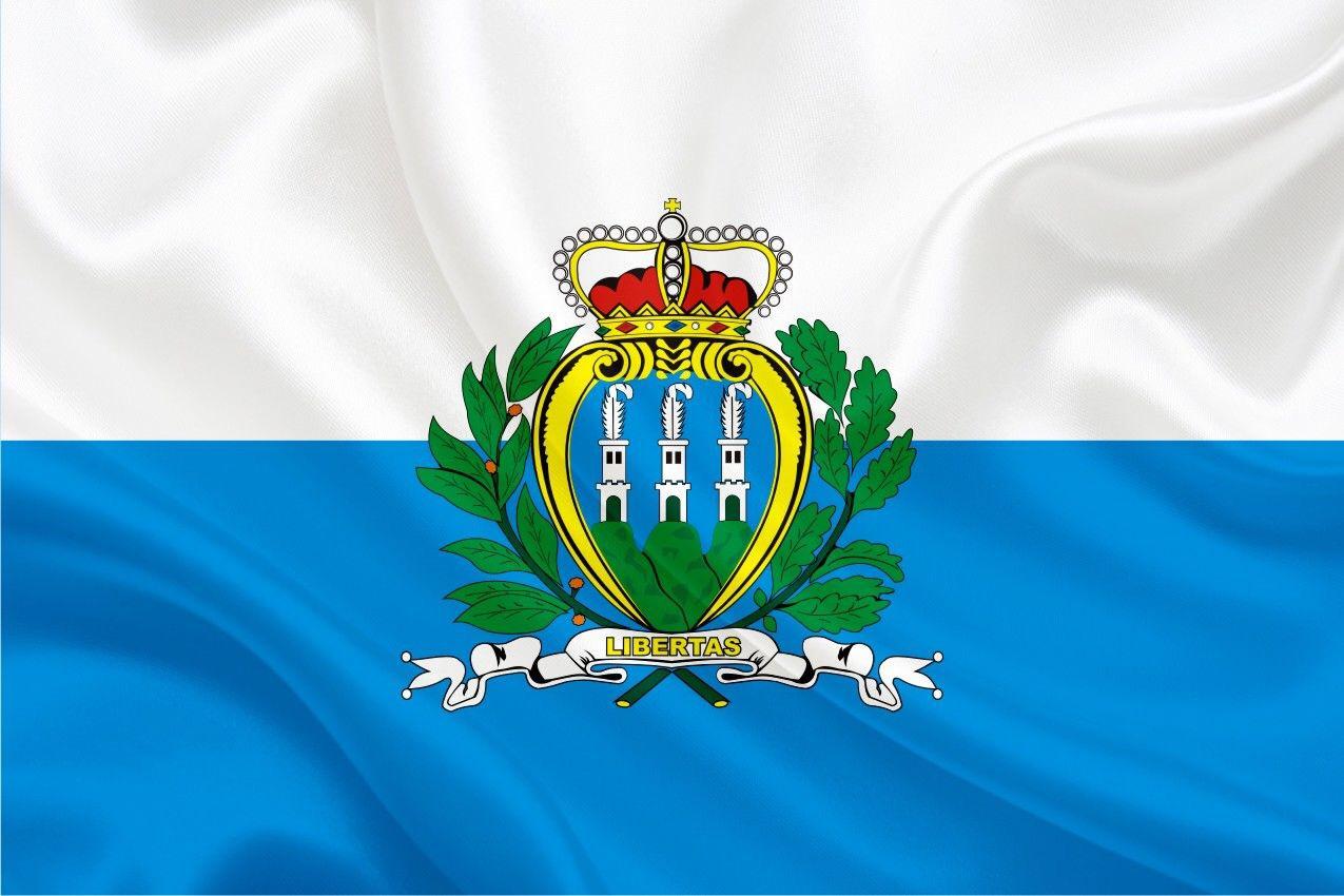 Посольство поздравило Почетное консульство Сан-Марино с Днем независимости