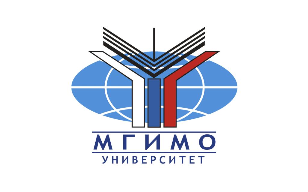 Югоосетинские студенты продолжат обучение в МГИМО