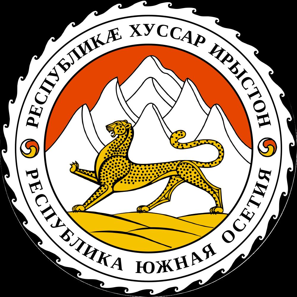 Комментарий Министерства иностранных дел Республики Южная Осетия