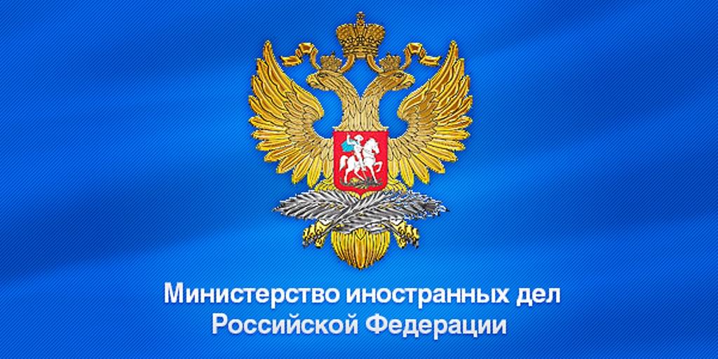Состоялась встреча Знаура Гассиева и Андрея Руденко